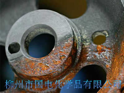 广西畅销防锈剂市场价格|高效除锈剂作用