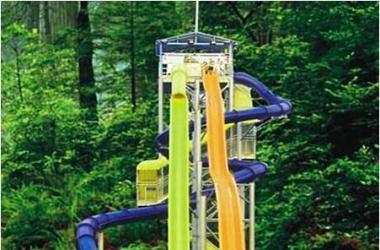 水上滑梯品牌-广州直线滑梯万博manbetx地址商