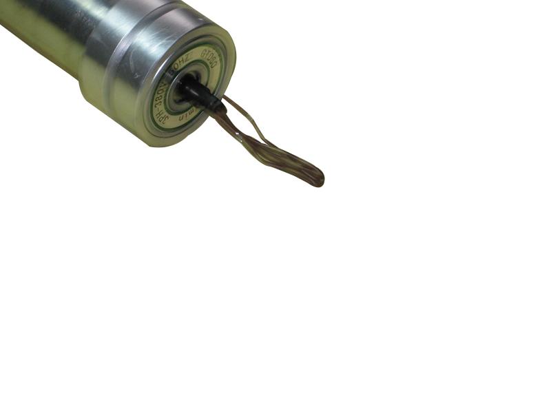 供应双链轮电动滚筒|温岭大新机电提供品牌好的双链轮电动滚筒
