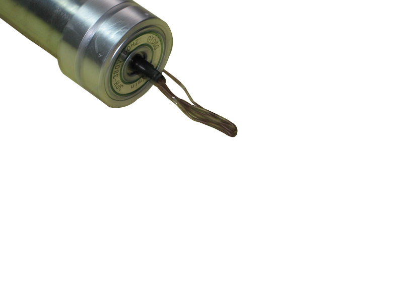 促销双链轮电动滚筒|受欢迎的双链轮电动滚筒推荐