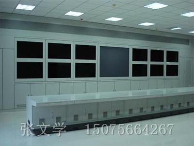 廊坊区域专业的电视墙,电视墙厂家供销