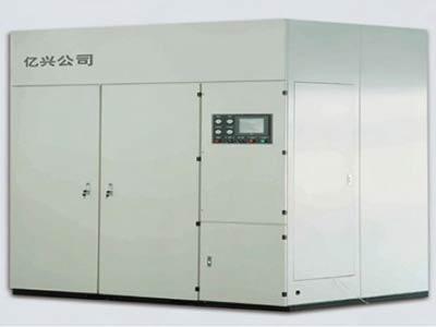 空分制氮机直销_划算的氮气提纯设备在哪可以买到