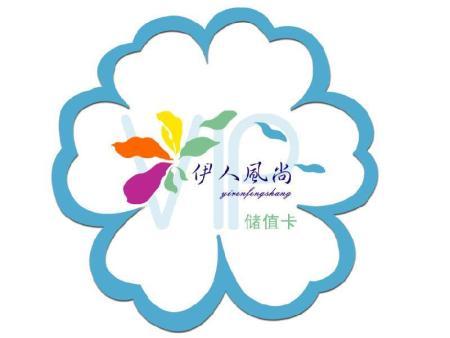 辽宁老虎城彩色期刊印务_专业的沈阳异形卡供应商 凤城市印刷