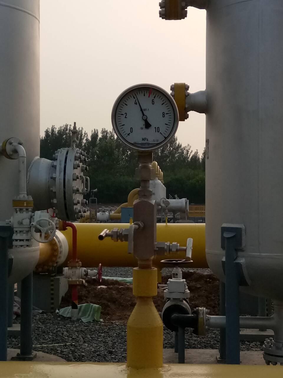 朗普德管道设备_有机复合材料手孔量大从优-通信光缆井厂家