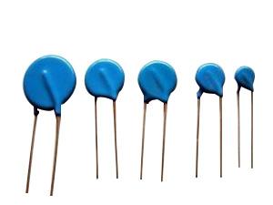 东莞电阻价格|购买性价比高的电阻器优选耀科电子