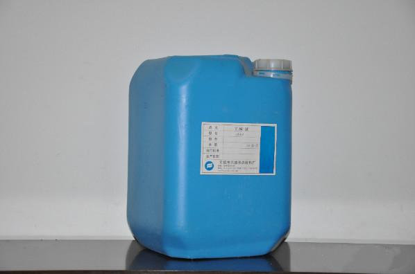 想买优异的水转印花纸油墨,就来兴盛印刷材料 调墨油、封面油