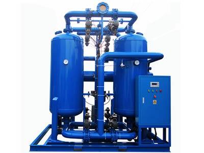 制氧装置-北京市质量好的吸干机供应