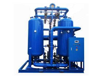 制氧机_供应北京市优良的压缩空气净化装置
