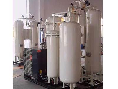 氧气发生器_北京质量良好的制氮机哪里买