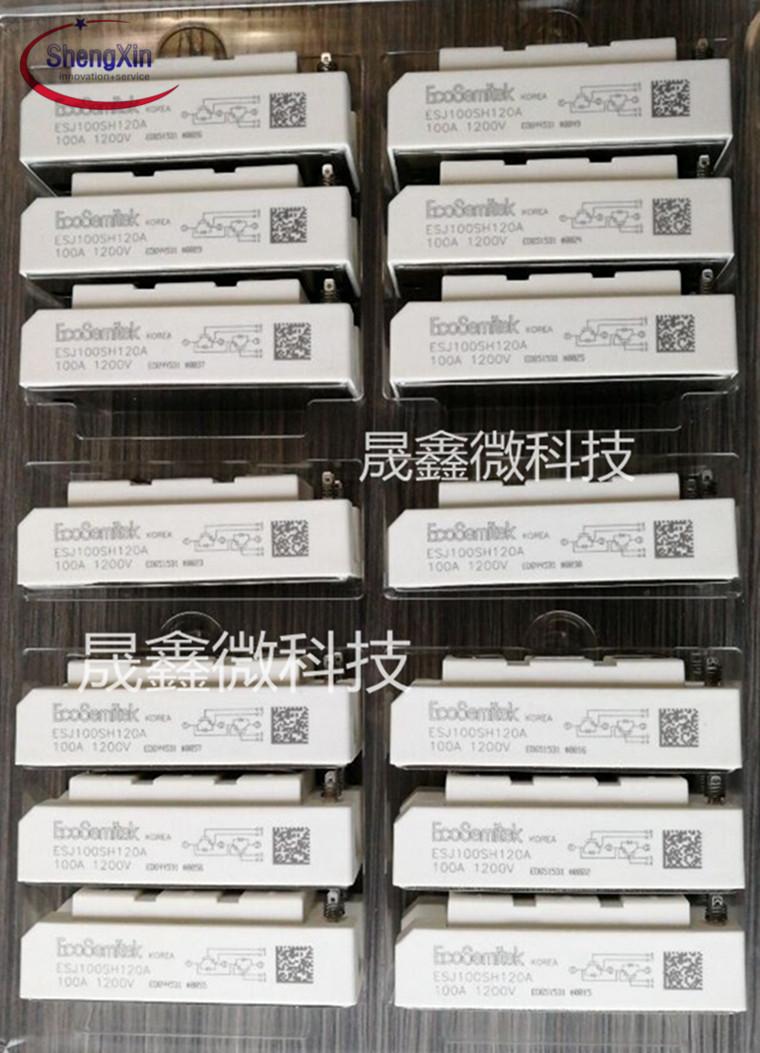 供应晟鑫微科技专业的超声波电源专用ESM200SH60N|逆变焊机IGBT出售