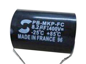 品质电容器东莞哪里买|佛山电容价格