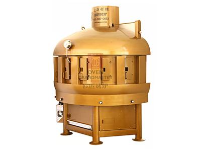 海南烤鱼炉厂家_有品质的烤鱼炉推荐
