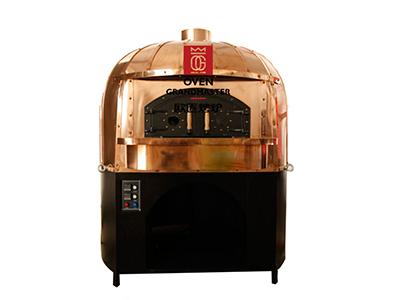 北京披萨炉_上海创绿酒店设备提供有品质的披萨炉