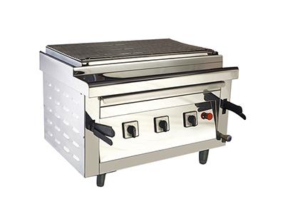 烧烤炉_质量好的销售|烧烤炉