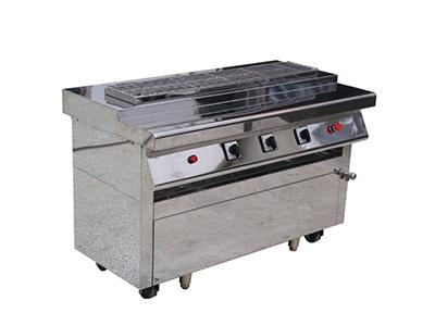 北京烧烤炉_质量良好的烧烤炉供应信息