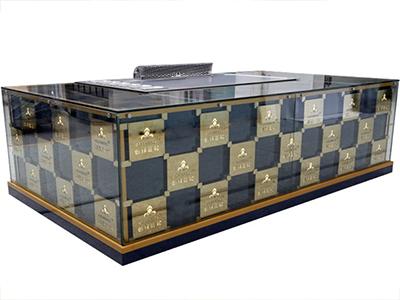 广西长方形铁板烧-新款长方形铁板烧推荐