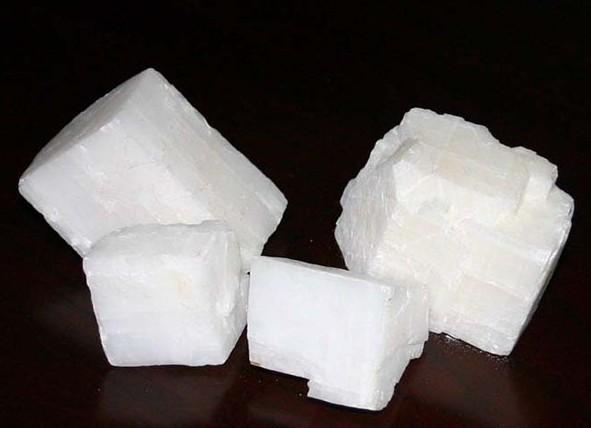 广西重钙粉-方解石直销厂家哪里找