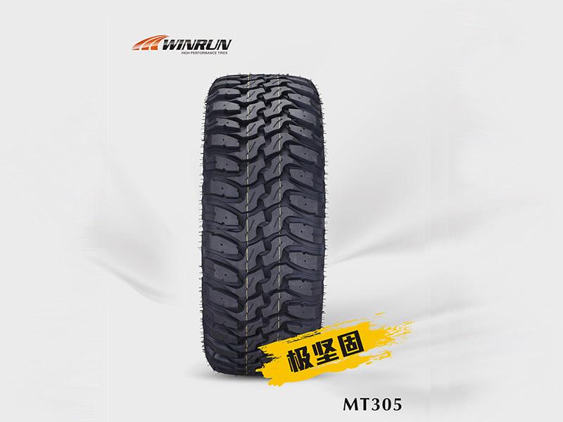 广东口碑好的防爆防扎轮胎销售,卖轮胎的网站