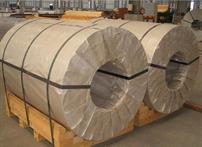 诚挚推荐销量好的碳素结构钢-优质的碳素结构钢