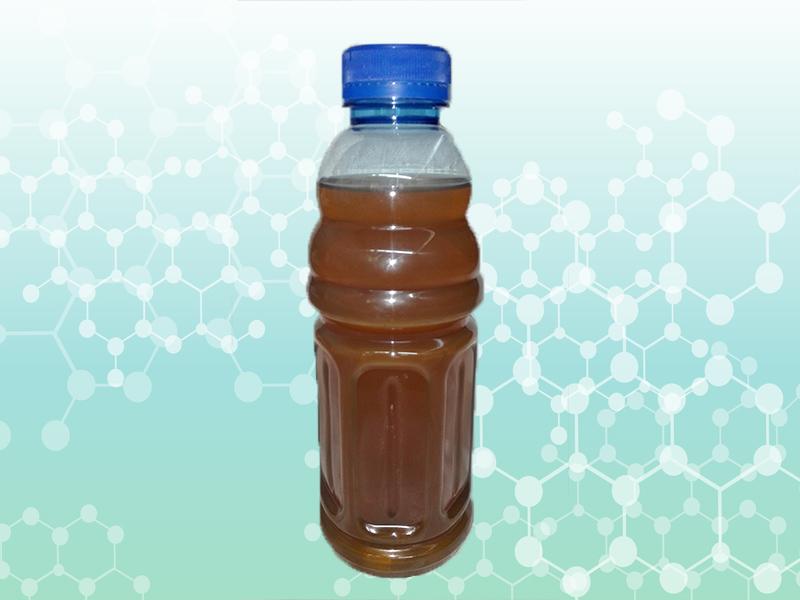 常温发黑剂出售_厂家推荐安全的GD-FX98封存防锈油