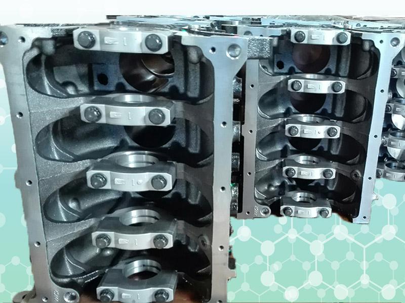 代理商价位防锈油直销-实惠的GD-FX98封存防锈油哪里有卖