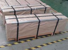 外貿加磷高強度鋼_專業加磷高強度鋼是由上海中湖實業提供