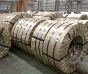加磷高强度钢供货厂家-上海哪里有卖有品质的加磷高强度钢