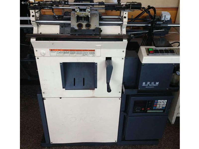 勞保手套拷邊機采購-金華優惠的全自動手套編織機哪里買