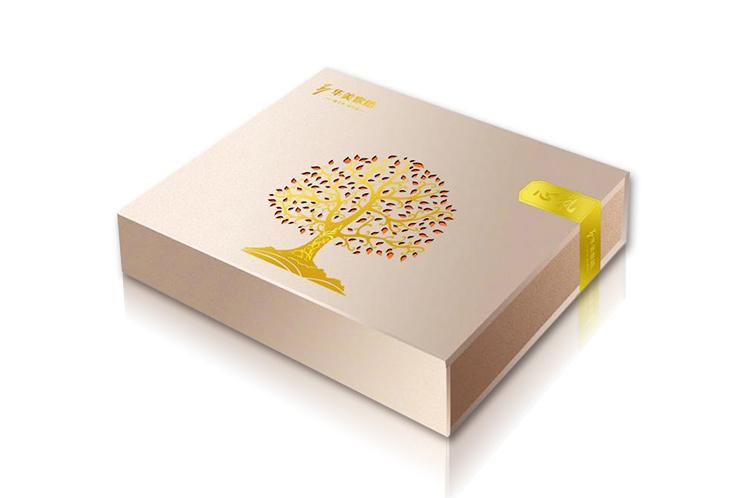 西安专业的包装设计!_陕西西安包装盒设计印刷图片