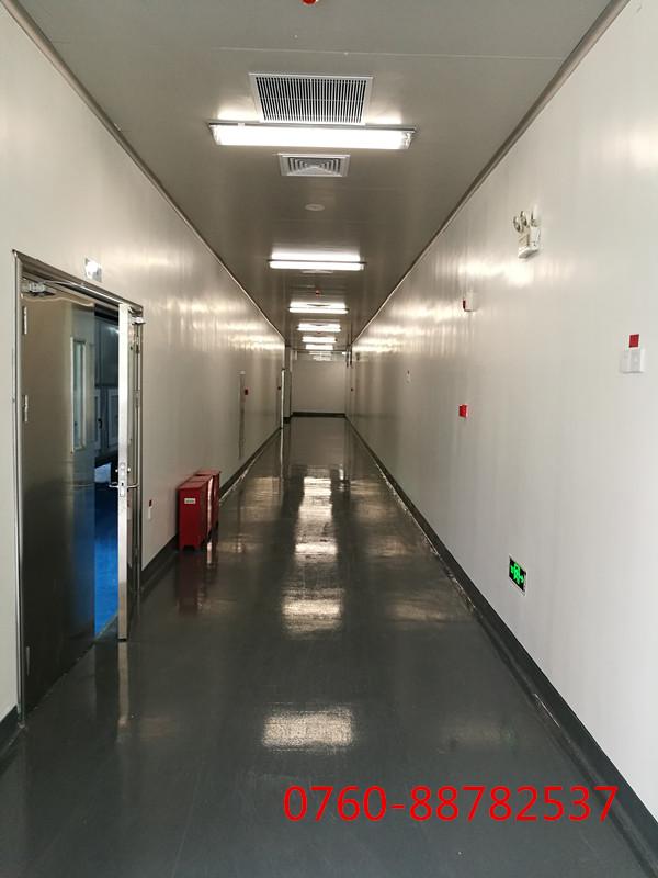 施工效果專業的光固化地面,哪里有地面維修