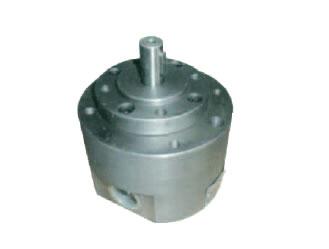 泰州油泵電機組生產廠家——耐高溫內齒合擺線油泵電機組