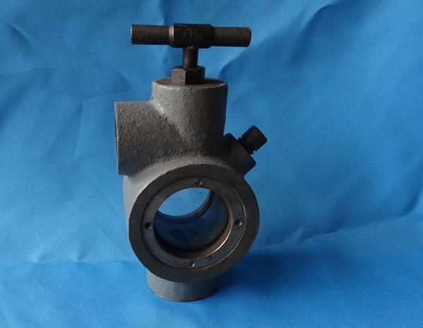 泰慶液壓的油流指示器怎么樣,浙江給油指示器