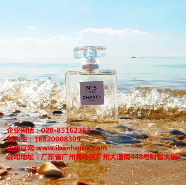 祖马龙正品香水批发 专业的香水推荐