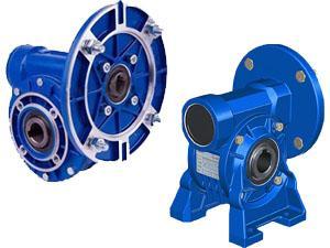 口碑好的VF蜗轮减速机上海冼星重工机械制造供应 北京VF蜗轮减速机