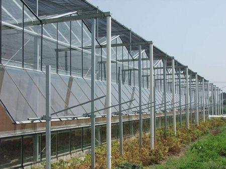 智能温室大棚造价多少钱|智能温室大棚工程|智能温室大棚设计
