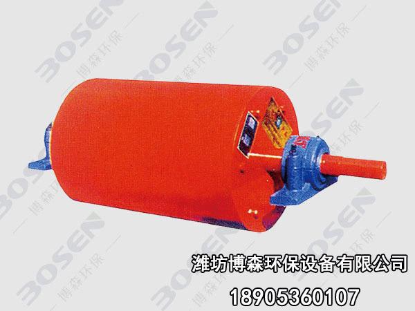 永磁滚筒除铁器厂家|大量供应质量优的永磁滚筒系列