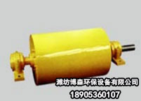 强磁滚筒价格-质量好的永磁滚筒系列在哪可以买到