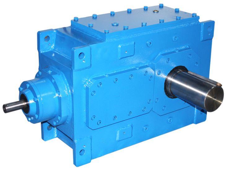 螺旋升降機-浙江耐用的B直交軸齒輪箱供應