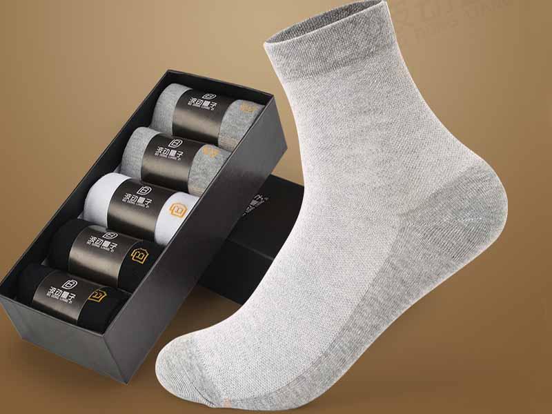 护脚专家,量子能量袜