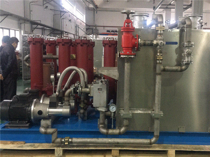 液压传动系统|上海市划算的液压系统