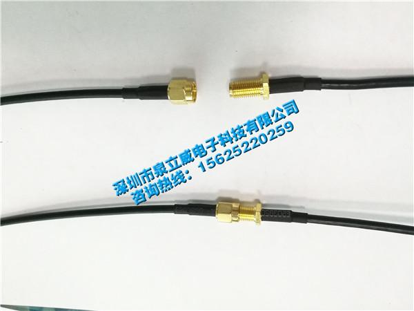 质量超群的连接线品牌推荐 |高清连接线