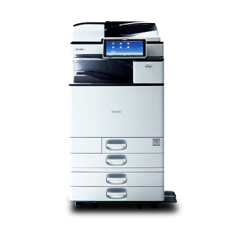 打印機出售-口碑好的打印機供應