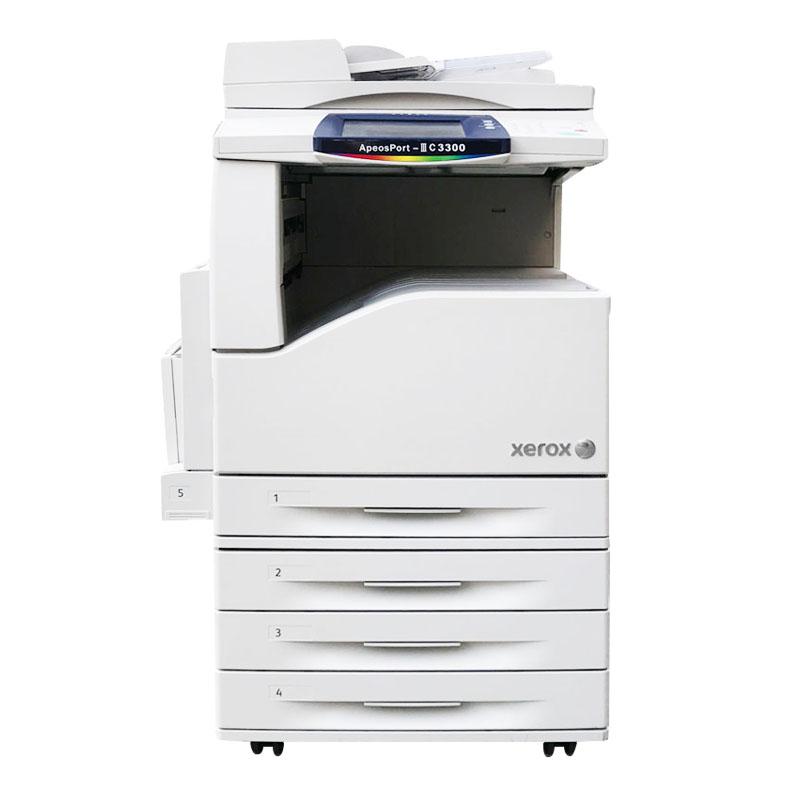 廣東打印機_如何選購實惠的打印機