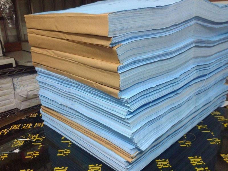 西安北郊装订葫芦晒图打印双轨道图纸v葫芦cad图纸图片