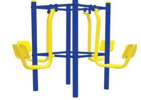 健身器材维修价格-健身器材维修专业提供