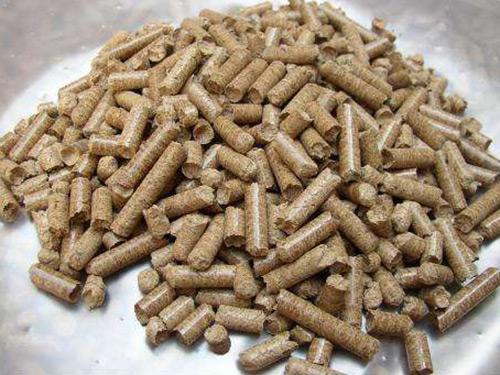 茶山生物质燃料价格_东莞提供高品质的生物质燃料