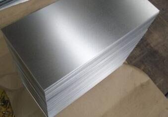 厦门热轧板批发|知名的热轧板供应商排名