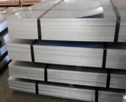 冷轧板批发|厦门佳斯福能买到高品质的冷轧板