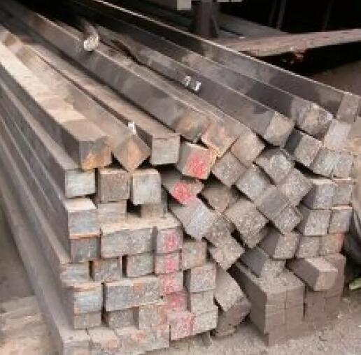 圆钢厂家_福建高品质圆钢供应价格