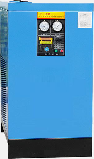 厦门质量良好的空压机批售——厦门变频螺杆机维修